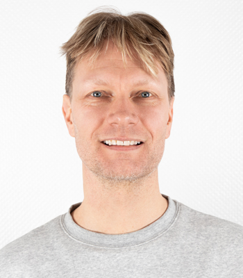 Rune Sandberg Engelien