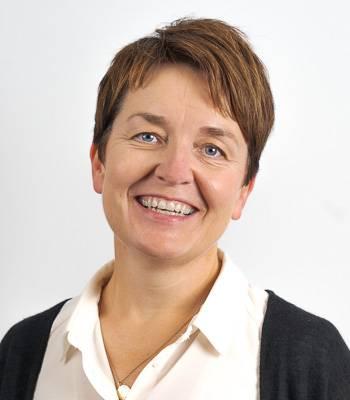 Eva Håvaldsrud